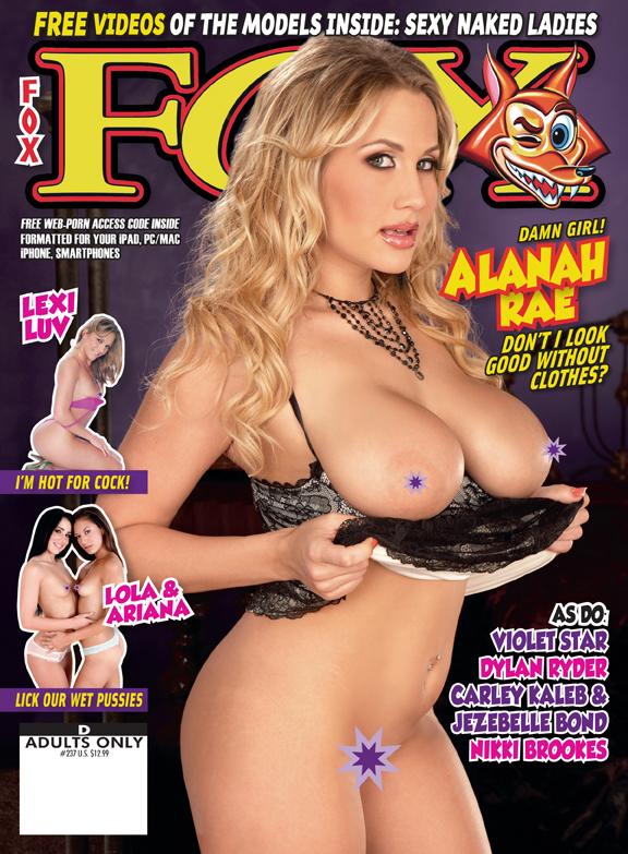 Porno magazine subscriptions